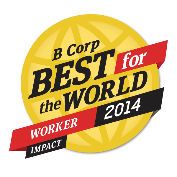 Best B&b In Cape Cod Part - 46: B Corp Best For The World Honorees
